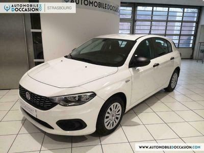 occasion Fiat Tipo 1.4 95ch MY19 5p
