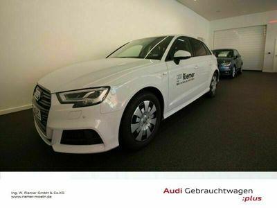 occasion Audi A3 Sportback sport