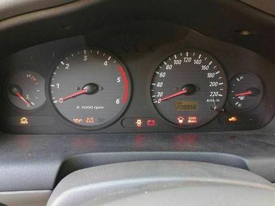 occasion Hyundai Santa Fe 2.0 CRDI 125 4WD Pack Confort