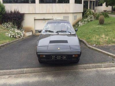 occasion Ferrari 308