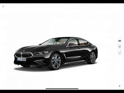 occasion BMW 840 840 i Gran Coupé