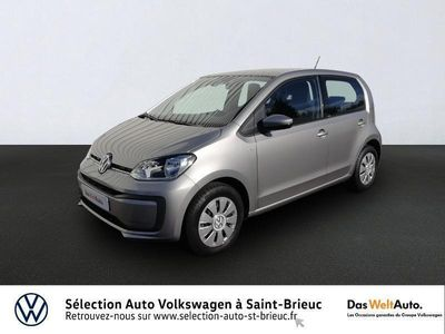 occasion VW up! UP1.0 60 CH BVM5 BMT