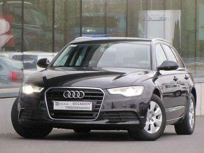 occasion Audi A6 2.0 TDi