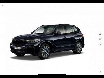 occasion BMW X5 xDrive30d M SPORT AIR SUSP