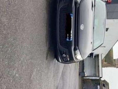 occasion VW Scirocco 1.4 TSI 160