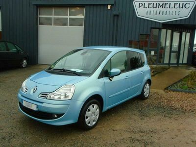 occasion Renault Grand Modus Dynamique 1.5 dCi 85 eco2