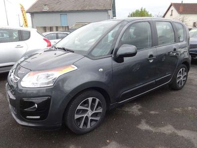 occasion Citroën C3 Picasso DIESEL 1.6 HDI 90 Business