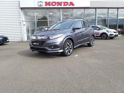 occasion Honda HR-V 1.5 I-VTEC 130CH EXECUTIVE CVT