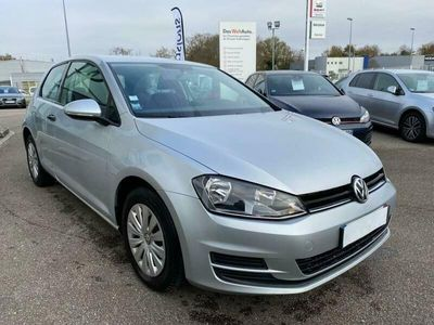 occasion VW Golf VII Golf 1.2 TSI 105 BlueMotion Technology Trendline