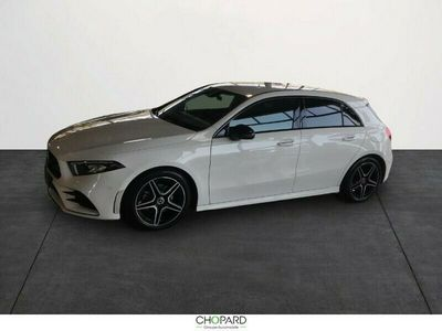 occasion Mercedes A180 ClasseAMG Line