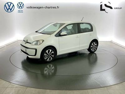 occasion VW up! up! 2.01.0 65 BlueMotion Technology BVM5 Active