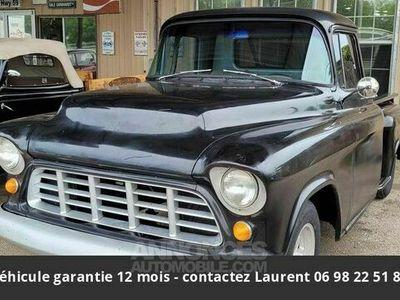 occasion Chevrolet Pick-Up 31001956 prix tout compris