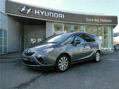 occasion Opel Zafira Tourer 2.0 CDTI 170 ch