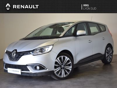 occasion Renault Grand Scénic 1.5 dCi 110ch Energy Life