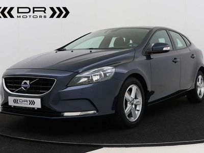 occasion Volvo V40 1.6 D2 *Navi-Professional PAck-PDC*