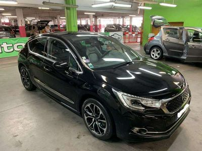 occasion DS Automobiles DS4 THP 165 S