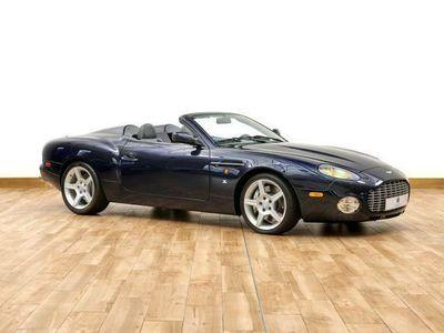occasion Aston Martin AR1 DB(2004)