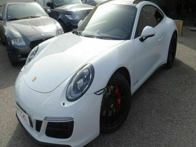 occasion Porsche 991 Type 991 GTS 4 3.0L 450ps PDK/ FULL Options