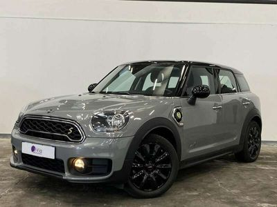 occasion Mini Countryman 1.5iTurbo Hybrid 136 Business