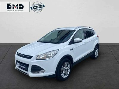 occasion Ford Kuga 2.0 TDCi 115ch FAP Trend