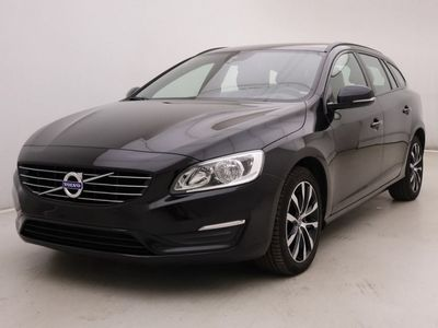 occasion Volvo V60 D3 150ch Adblue Geartronic