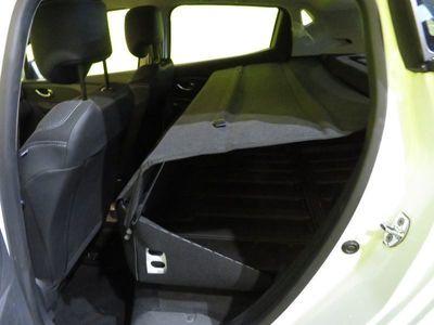 occasion Renault Clio IV ClioSte 1.5 Dci 75ch Air Medianav Eco²