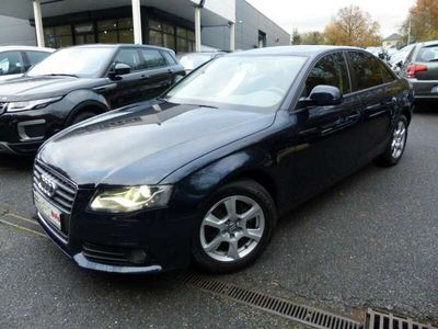 occasion Audi A4 2.0 TDI 140CH ADVANCE EDITION MULTITRONIC