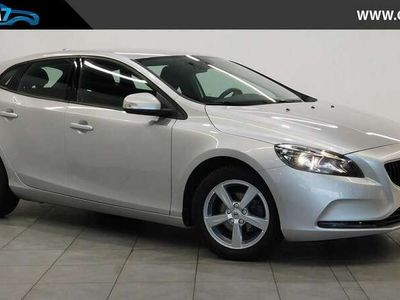 occasion Volvo V40 D2 120CH KINETIC