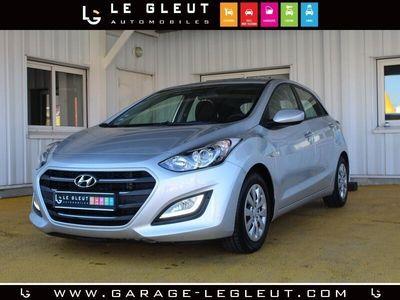 occasion Hyundai i30 1.4 Crdi 90ch Initia