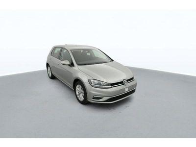 occasion VW Golf VII 2.0 TDI 150ch FAP Confortline DSG7 5p