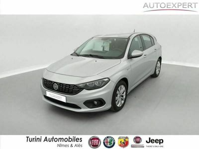 occasion Fiat Tipo 1.6 MultiJet 120ch Business S/S 5p