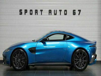 occasion Aston Martin V8 Vantage