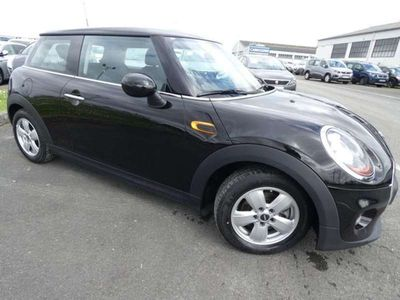 occasion Mini One D 95ch Business