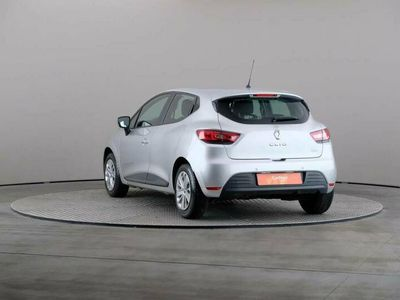 occasion Renault Clio IV 1.5 DCI 90 BUSINESS