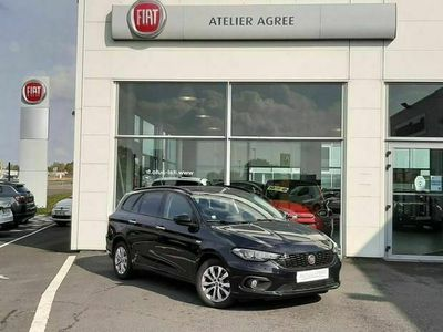 occasion Fiat Tipo SW 1.6 MultiJet 120ch Business Plus S/S