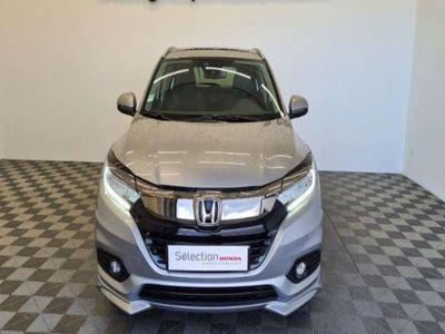 occasion Honda HR-V 1.5 i-VTEC 130ch Exclusive