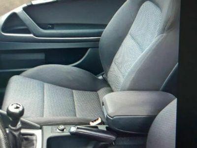 occasion Audi A3 Cabriolet 1.6 TDI 105 DPF Ambiente