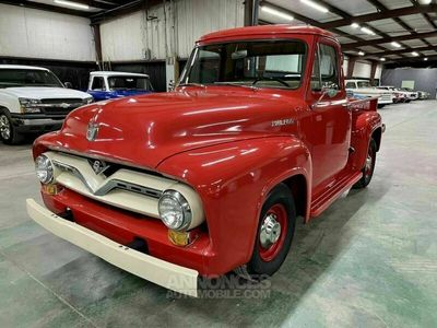 occasion Ford F100 F1001955