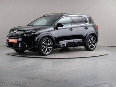 occasion Citroën C5 Aircross BlueHDi 130 S&S EAT8, Feel