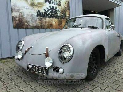 occasion Porsche 356 REPLICA OUTLAW