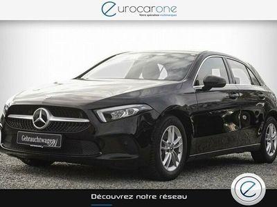 occasion Mercedes A200 PROGRESSIVE LINE / AUTRES DISPO