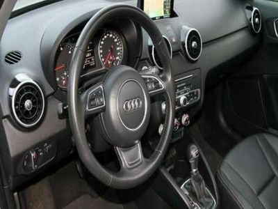 occasion Audi A1 SPB 1.4 TDI S tronic Sport