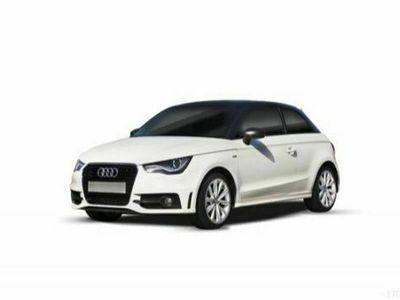 occasion Audi A1 A11.6 TDI 116