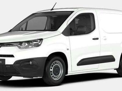 occasion Toyota Proace CITY MEDIUM 100 D-4D DYNAMIC RC21