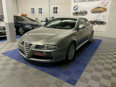 occasion Alfa Romeo GT 1.9 JTD 150 SELECTIVE
