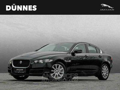 occasion Jaguar XE 20d Aut.