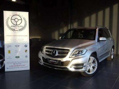 occasion Mercedes 220 CDI BlueEFFICIENCY Sport A