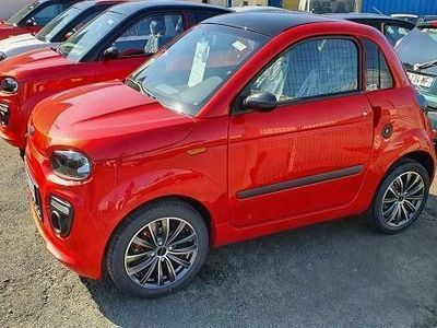 occasion Microcar Dué DueMUST
