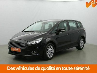 occasion Ford S-MAX 2.0 TDCi 150 S&S Powershift A, Trend
