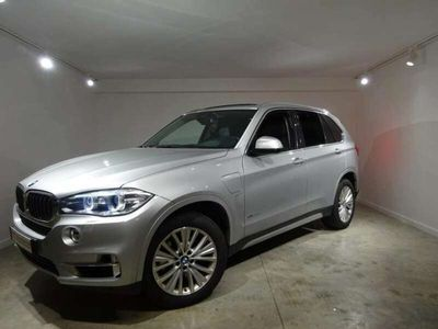 occasion BMW X5 xDrive40eA 313ch Exclusive